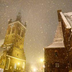 snow-2694971-Schneefall-Nacht